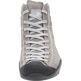Scarpa Mojito Plus GTX - Calzado - gris